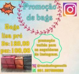 Motoboy bolsa mochila bag deliverys novas com isopor entregas até sua residência
