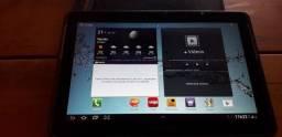 Samsung tab 2/ 10.1 /3G