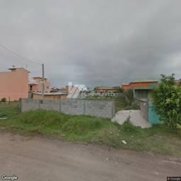 Casa à venda em Lt, Rio das ostras cod:0b774c7dd84