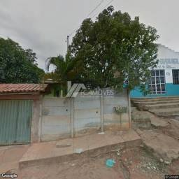 Casa à venda com 3 dormitórios em Imperatriz, Mateus leme cod:2b26a6b5a3b