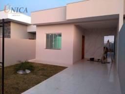 Título do anúncio: Casa com 2 dormitórios à venda, 68 m² por R$ 190.000,00 - Jardim Joelsa - Paranavaí/PR