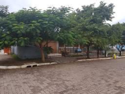 Casa térrea Bairro São José
