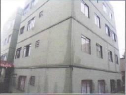 Apartamento, 2dorm., cód.23707, Betim/Morada Do Tr