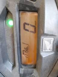 Moto ks 125