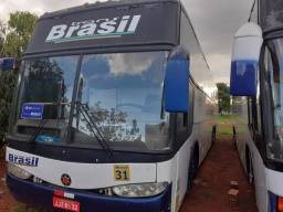 Ônibus Gv 1150 MB 0400 447