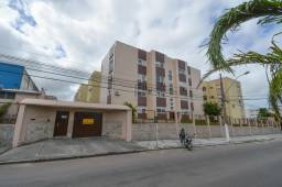 Apartamento para alugar com 3 dormitórios em Centro, Pelotas cod:9754