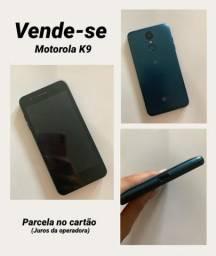 Vende-se K9 / J7 / Tablet Multilaser