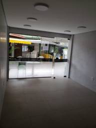 Loja Comercial de 32 m² na Vila Laura