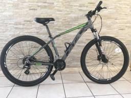 Bike GTA Insane Aro 29