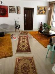 Casa à venda com 4 dormitórios em Higienópolis, Rio de janeiro cod:BJCA40020