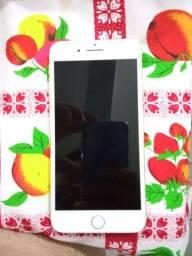 iPhone 7 plus leia o anúncio