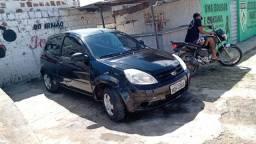Ford Ka 2008/2009 pra vender Ligeiro