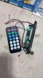 Decodificador mp3