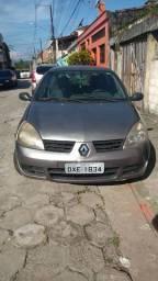 Clio 2007  original