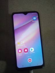 vende Samsung a10 s