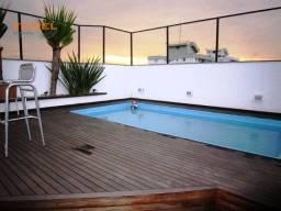 SãO PAULO - Apartamento Padrão - Jardim Guedala