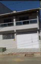 CJO03- Vendo Casa em Guarapari