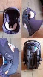 Vendo Bebê Conforto Galzerano! R$: 270,00