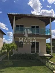 Casas á venda no Green Garden Residence em Caruaru/PE! A partir de 500 mil! - Ref:5095