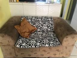2 sofá