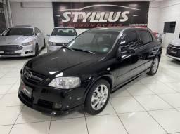 Astra Hatch Advantage - Completo - 2010
