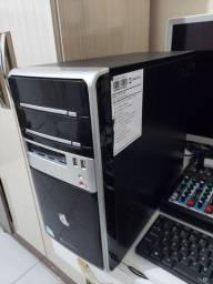 Computador Core I7 topzeira veja