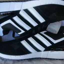 Promoção Sapato Adidas
