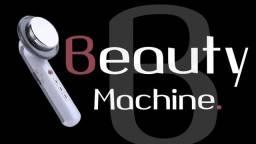 Beauty Machine - Massageador Infravermelho