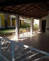 Título do anúncio: Casa no bairro Santa Quiteria em esmeraldas