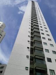B.G Ótimo Apartamento em Boa Viagem, Recife, PE