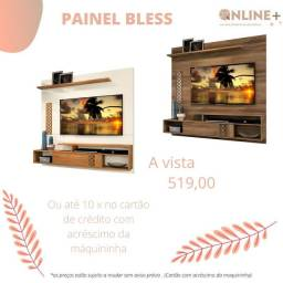 Painel bless ( desconto Inédito )