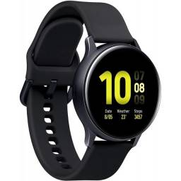 Smartwatch Samsung Active 1