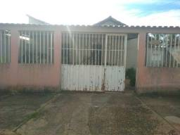 5- Casa em Serra Dourada