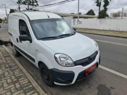 Renault Kangoo Express 1.6 16V (Flex) 2015