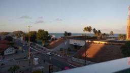 Alugo flat beira mar em tambaú