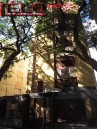 Apartamento para alugar com 3 dormitórios em Zona 07, Maringa cod:01872.001