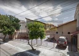 .CÓD 616 Casa Triplex com 3 Quartos no Bairro Palmeiras