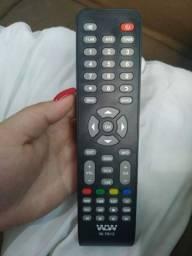 "TV Monitor 25"""