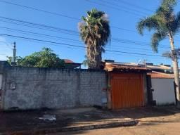 Título do anúncio: Sobrado para venda 3/4(1st) St. Jardim Vista Bela - Goiânia - GO