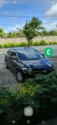 Aluguel de carros para app