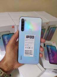 Xiaomi / REDMI / celular/ note ( leia o anúncio)