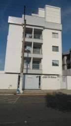 Apartamento à venda, 1 quarto, 1 suíte, 1 vaga, Centro - Linhares/ES