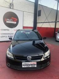 Volkswagen Gol 1.6 (G5) (Flex)