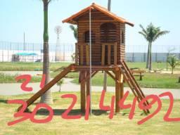 Plays madeira em angra reis 2130214492