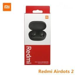 Xiaomi redmi airdots 2 Original Lacrado
