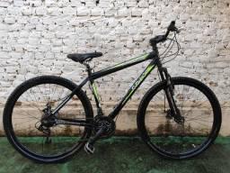 Bicicleta Aro 30