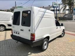 Fiat Fiorino Furgão 1.3