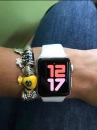 Apple Watch série 3 38mm.