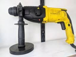 Martelete Stanley 220V - 800w