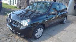 Clio 2010 com ar
